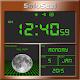 com.soloseal.moonphasealarmclock