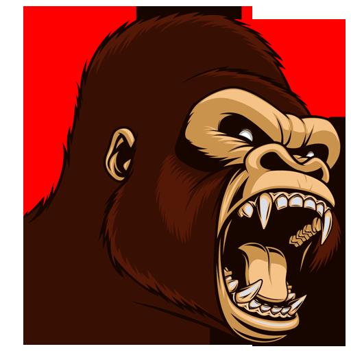 Baixar Tower Kong or King Kong's Skyscraper para Android