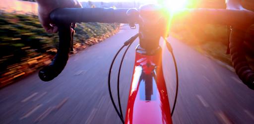 Urban Biker – Applications sur Google Play
