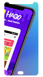 HAGO MOD (Unlimited Money/NO Ads) 2