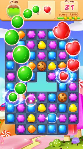 Candy Smash 4.8 Screenshots 2