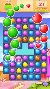 Candy Smash Apk Download 4