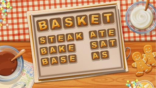 Foto do Word Cookies!®