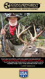 Deer Pro Apk Download 3