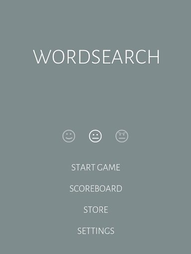 Word Search 4.99.4 screenshots 24