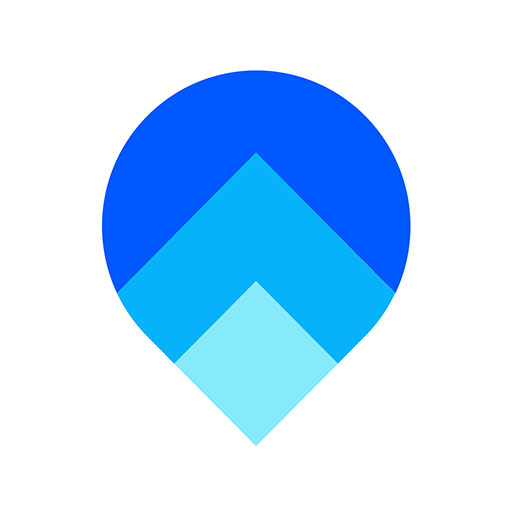 Baixar GoSite para Android