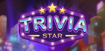 How to Download and Play TRIVIA STAR - Free Trivia Games Offline App on PC, for free!