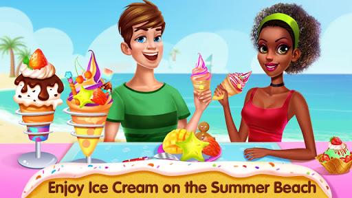 ud83cudf66ud83cudf66Ice Cream Master 2 - Popular Dessert Shop apkdebit screenshots 8