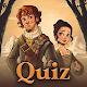 Quiz for Outlander - Unofficial Series Fan Trivia para PC Windows