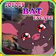 Joyous Bat Escape Game - A2Z Escape Game para PC Windows
