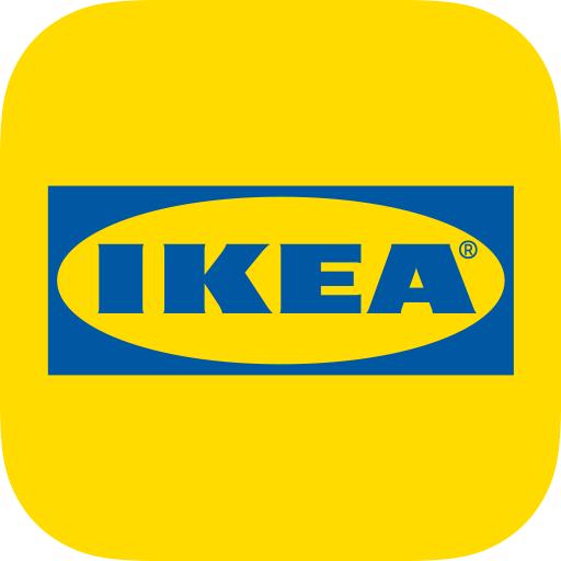 IKEA Latvija