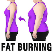 Fat Loss Workout - Fat Burning Workout for Women
