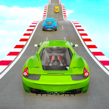 Fun Car Race 3D : Stunt Car Games 2020 Download on Windows