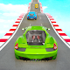Download Fun Car Race 3D : Stunt Car Games 2020 For PC Windows and Mac