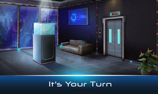 Escape Room Hidden Mystery - Pandemic Warrior screenshots 13