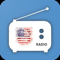 88.5 WJIE Radio App Online USA
