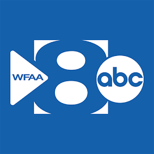 WFAA  News from North Texas