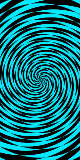 u0421olor Optical illusion screenshots apkspray 12