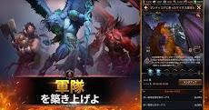 Warhammer: Chaos & Conquest - あなたのウォーバンドを構築のおすすめ画像1