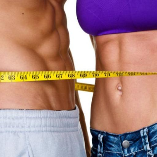 21 gydomoji mantra norintiems numesti svorį