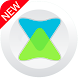 Senderit: Transfer All Files Share Music & Videos APK