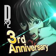 SHIN MEGAMI TENSEI Liberation D×2MOD APK 3.1.00 (Mod Menu)