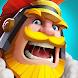 放置勇者 - ファンタジータワーディフェンスゲーム - Androidアプリ