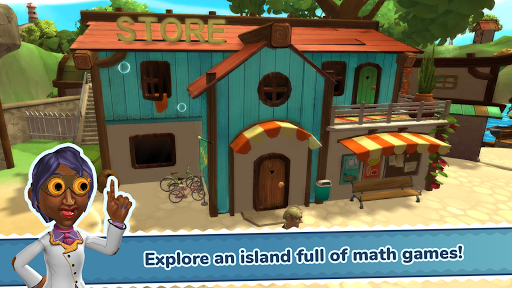 Zcoolyud83dudc9aLearn math with educational games for kids Apk 3.2.1 screenshots 2
