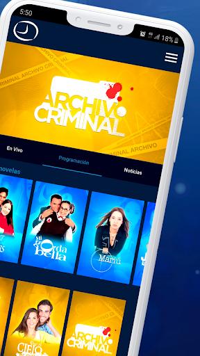 RCTV 3.8.48 screenshots 2