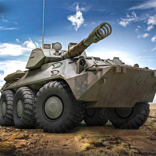 Armada:Battle tank games online world of war tanks