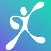 WisdomLeap: Math, Social and Science Learning App