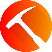 Geology Toolkit Premium  Icon