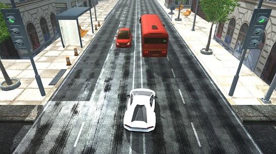 Free Race: Car Racing game Apk Download 5