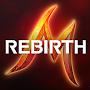 RebirthM icon