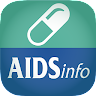 AIDSinfo Drug Database icon