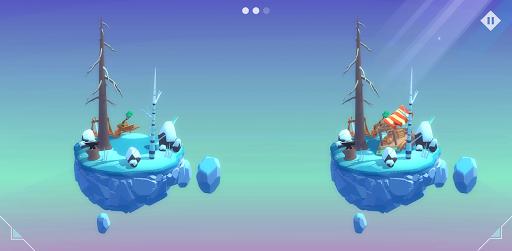 HIDDEN LANDS - Visual Puzzles 0.2.3 screenshots 5