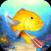 Fish Hunter - Fishing