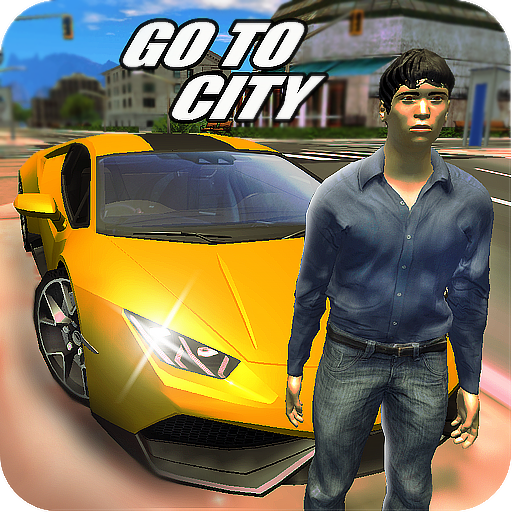 Go To City