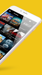 Show Movies Box Apk Download 2