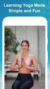 Yoga with Gotta Joga Mod Apk (Paid Subscription Unlocked) 6