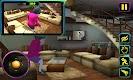 screenshot of Scary Teacher 3D