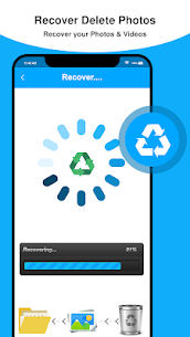 Recover Deleted Picture – Recover All Photos 3
