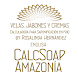 CalcSoap Amazonia English