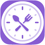 Fasting Tracker - Track your fast