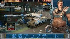 War of Destinyのおすすめ画像3