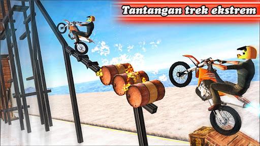 game aksi sepeda – game sepeda & game gratis