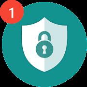 AppLock - fingerprint lock & phone cleaner