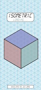 Isometric Drawings 4.0 screenshots 1