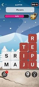 Kelime Haritası – Kelime Bulmaca Oyunu Full Apk İndir 1