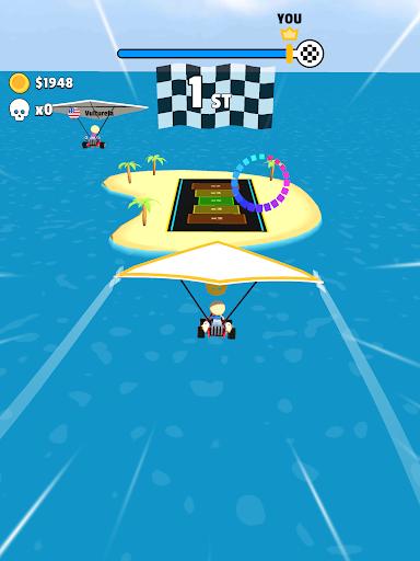 Go Karts! modavailable screenshots 15
